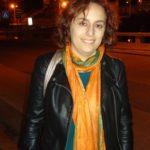 emlex-promotion-sarmiento-2013-2015-marcia-afonso
